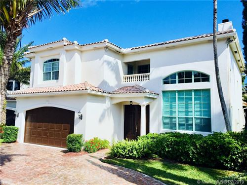 Photo of 1680 SW 3rd Ct, Boca Raton, FL 33432 (MLS # A10698112)