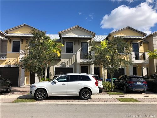 Photo of 6045 NW 104th Ct #., Doral, FL 33178 (MLS # A10781112)