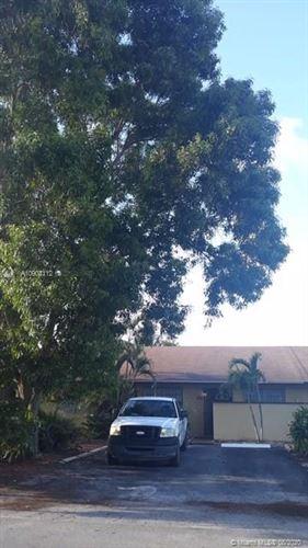 Foto de inmueble con direccion 509 NW 43rd place Deerfield Beach FL 33064 con MLS A10907112