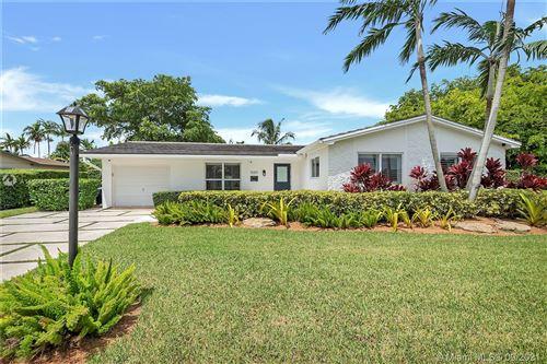 Photo of 10301 SW 102 St, Miami, FL 33176 (MLS # A11100112)