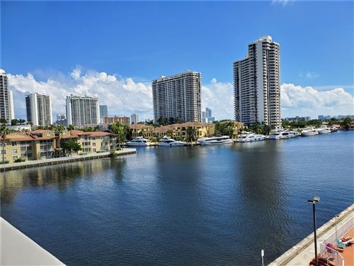 Photo of Aventura, FL 33160 (MLS # A11110112)