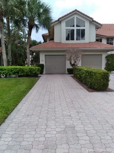 5845 NW 24th Ave #1102, Boca Raton, FL 33496 - #: A11056112
