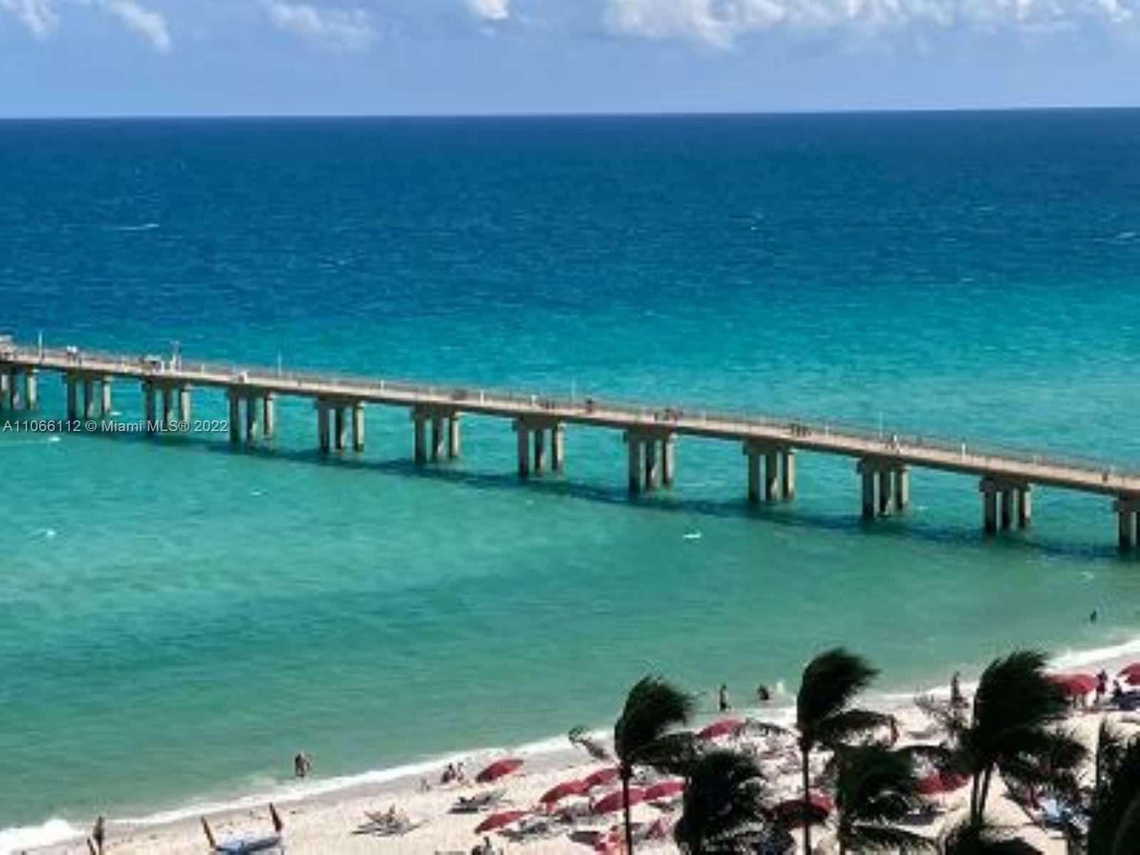 16711 Collins Ave #1005, Sunny Isles, FL 33160 - #: A11066112