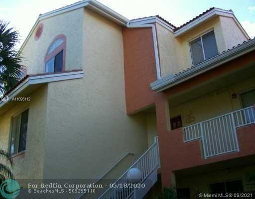 962 Coral Club Dr #962, Coral Springs, FL 33071 - #: A11093112