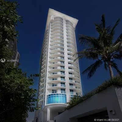 17315 Collins Ave #2301, Sunny Isles, FL 33160 - #: A11099112