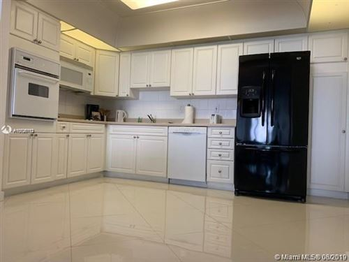 Photo of 19370 Collins Ave #414, Sunny Isles Beach, FL 33160 (MLS # A10726113)