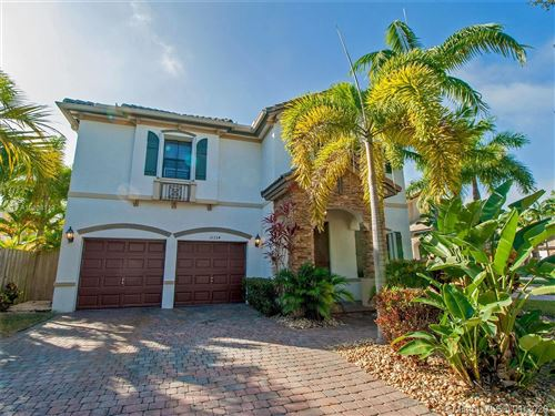 Photo of Listing MLS a10808113 in 11334 SW 243rd Ter Homestead FL 33032