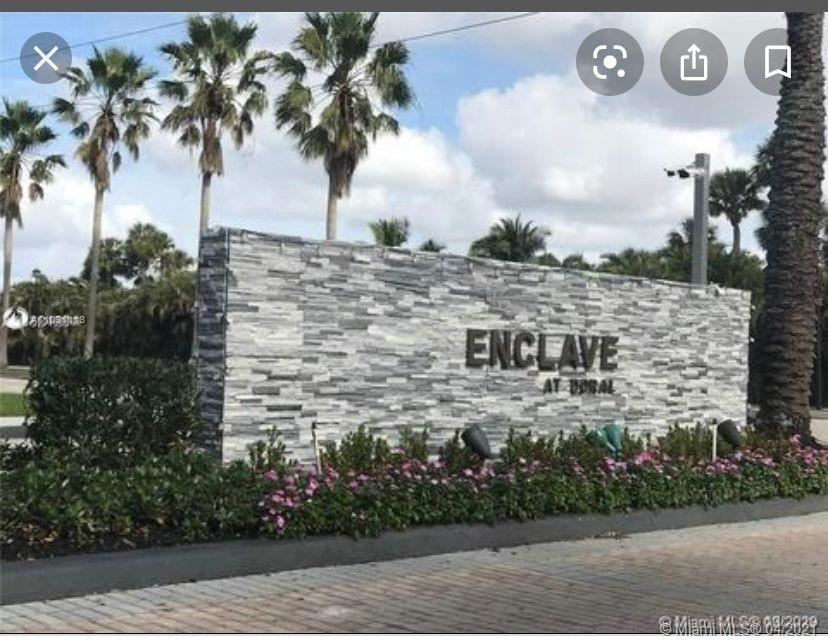 4520 NW 107th Ave #203-10, Doral, FL 33178 - #: A11031113