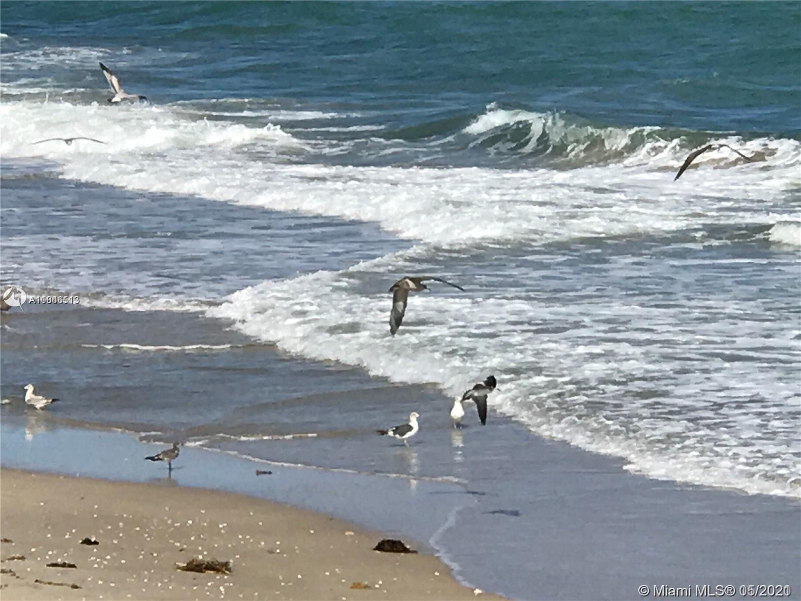 3570 S Ocean Blvd #805, South Palm Beach, FL 33480 - #: A11046113