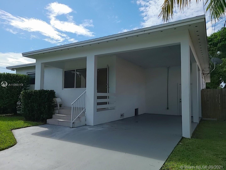 Photo of 6542 SW 33rd St, Miami, FL 33155 (MLS # A11093113)