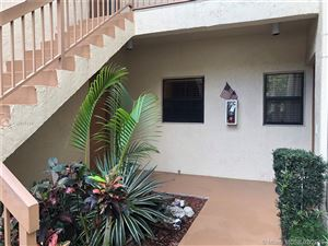 Photo of 4756 NW 22nd St #42106, Coconut Creek, FL 33063 (MLS # A10617114)