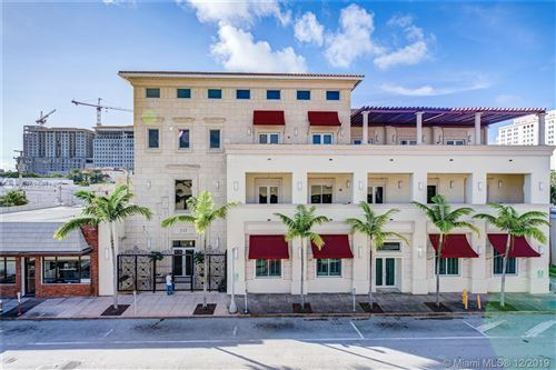 Photo of 232 Andalusia Ave #200, Coral Gables, FL 33134 (MLS # A10754114)