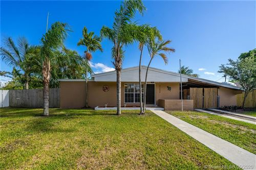 Photo of Listing MLS a10856114 in 9250 Ocean Curve Dr Cutler Bay FL 33189