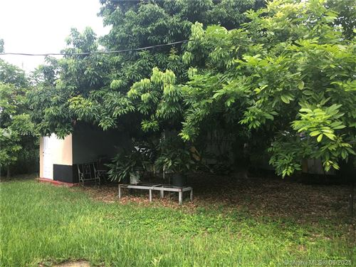 Photo of 1445 NW 2nd CT, Florida City, FL 33034 (MLS # A11035114)