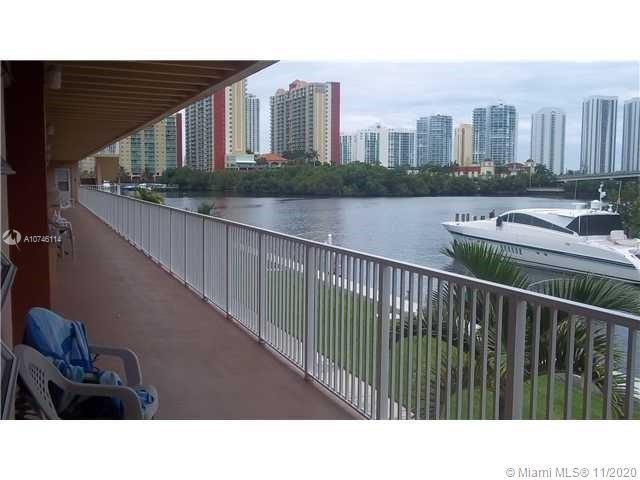 3922 NE 166th St #S205, North Miami Beach, FL 33160 - #: A10746114