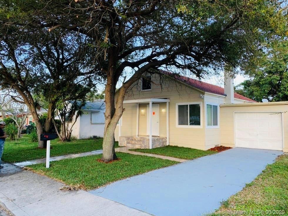 506 N B St, Lake Worth, FL 33460 - #: A10830114