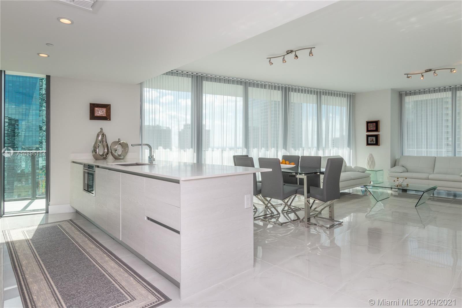 1300 S Miami Ave #1905, Miami, FL 33130 - #: A10895114