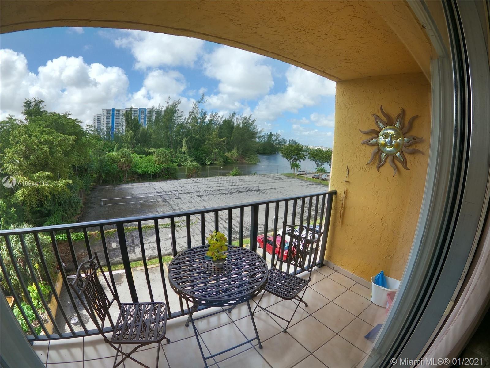 4801 NW 7th St #407-16, Miami, FL 33126 - #: A10944114