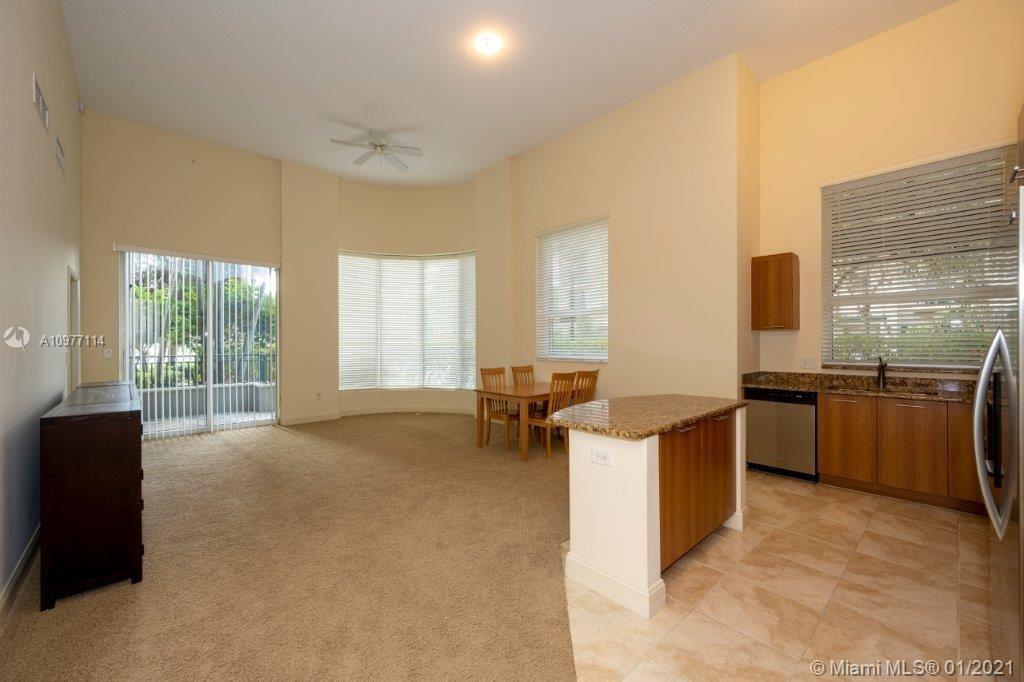510 NW 84th Ave #129, Plantation, FL 33324 - #: A10977114