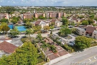 10245 NW 9th Street Cir #114-9, Miami, FL 33172 - #: A11039114