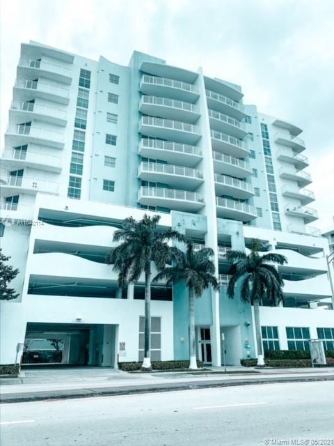 2600 SW 27th Ave #502, Miami, FL 33133 - #: A11040114