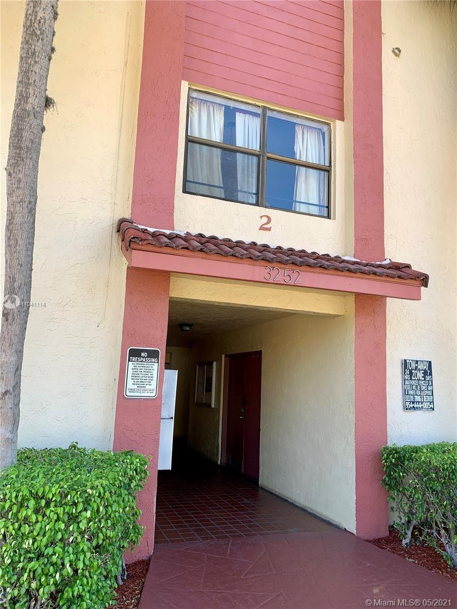 3252 Foxcroft Rd #115, Miramar, FL 33025 - #: A11041114