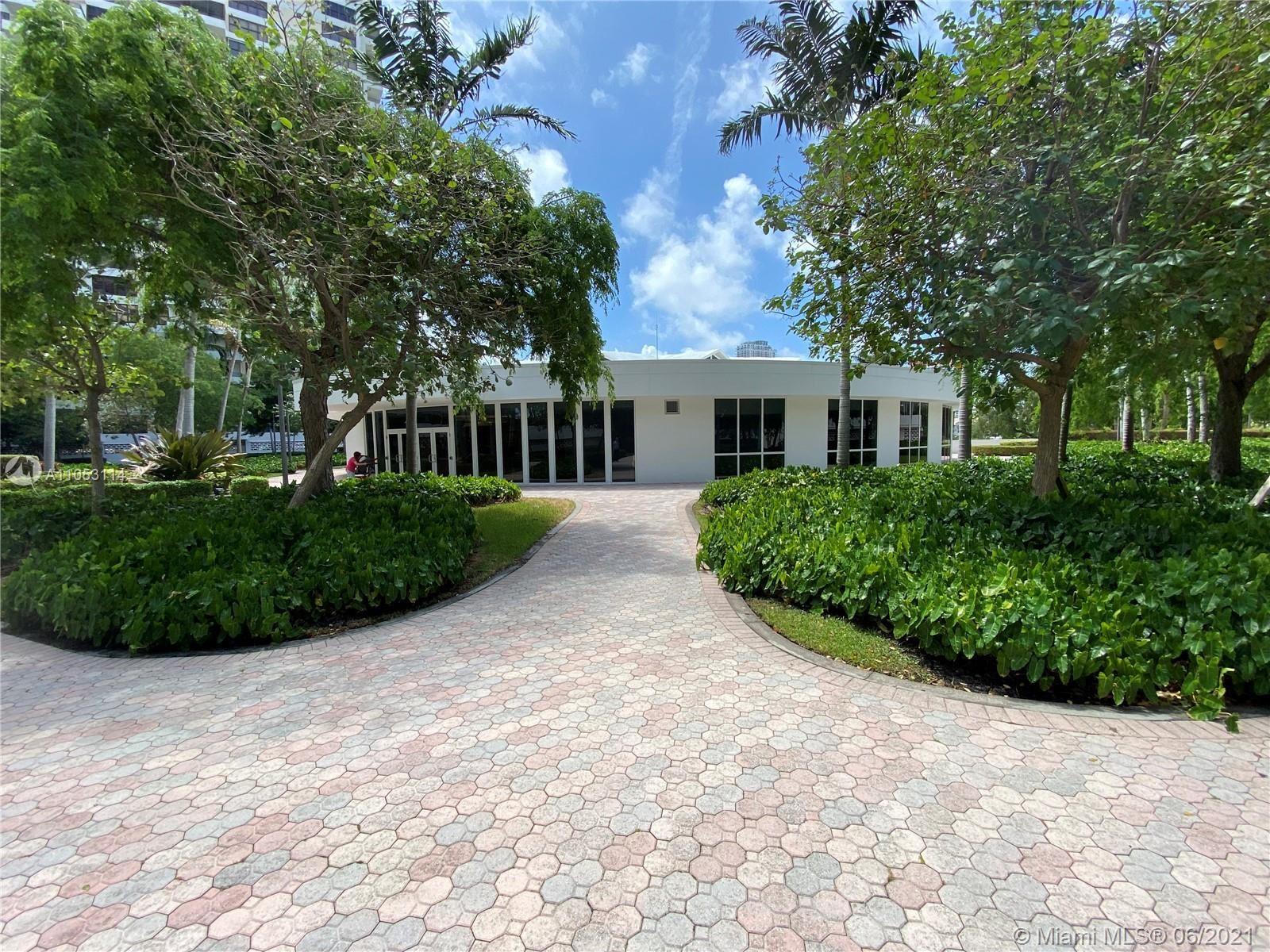 600 Three Islands Blvd #606, Hallandale Beach, FL 33009 - #: A11053114