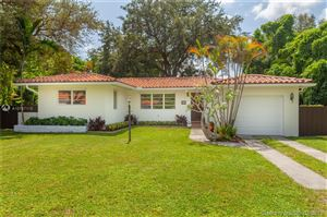Photo of 40 NW 102nd St, Miami Shores, FL 33150 (MLS # A10747115)