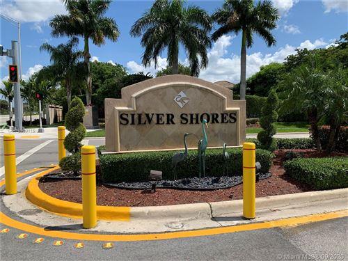 Photo of 1902 SW 156th Ave, Miramar, FL 33027 (MLS # A10930115)