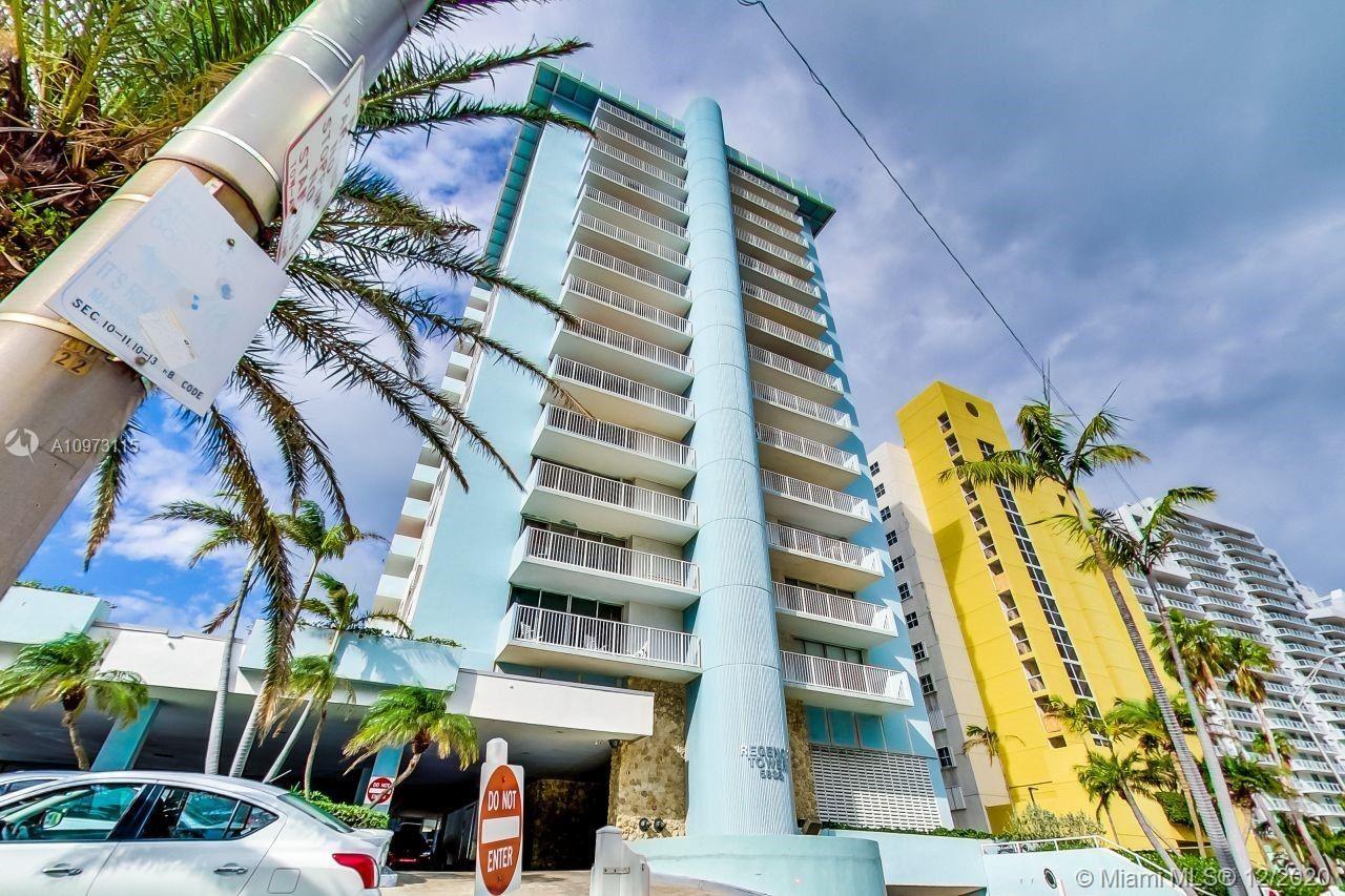 5838 Collins Ave #9G, Miami Beach, FL 33140 - #: A10973115