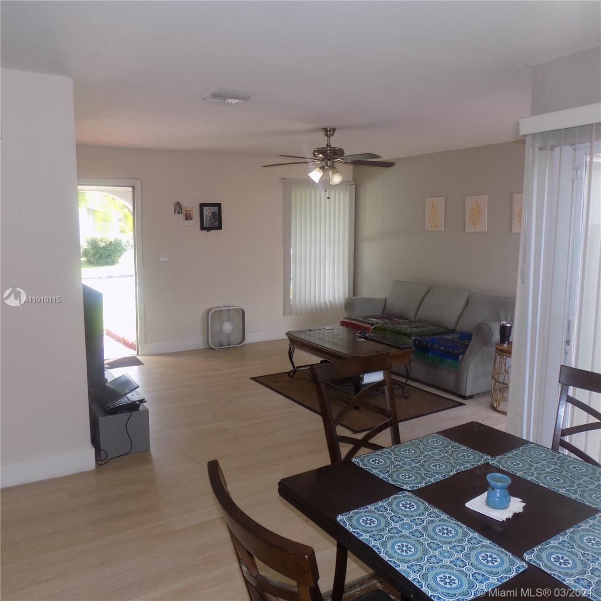 12715 SW 150 ter, Miami, FL 33186 - #: A11016115