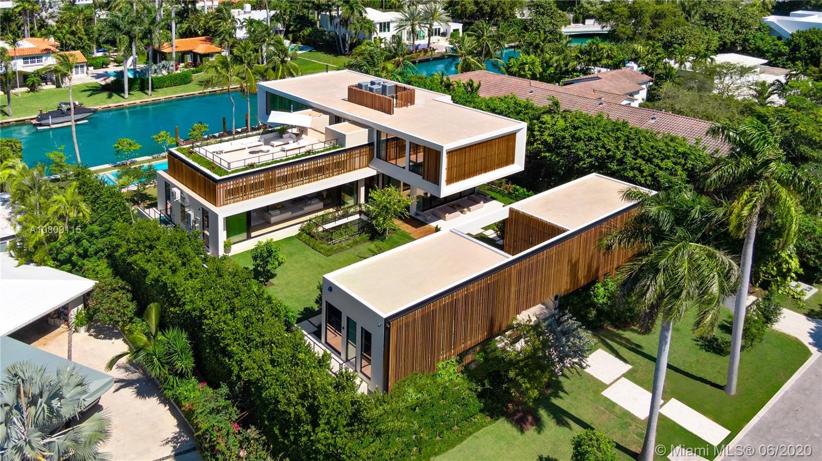 Photo 10 of Listing MLS a10809115 in 1635 W 22nd St Miami Beach FL 33140