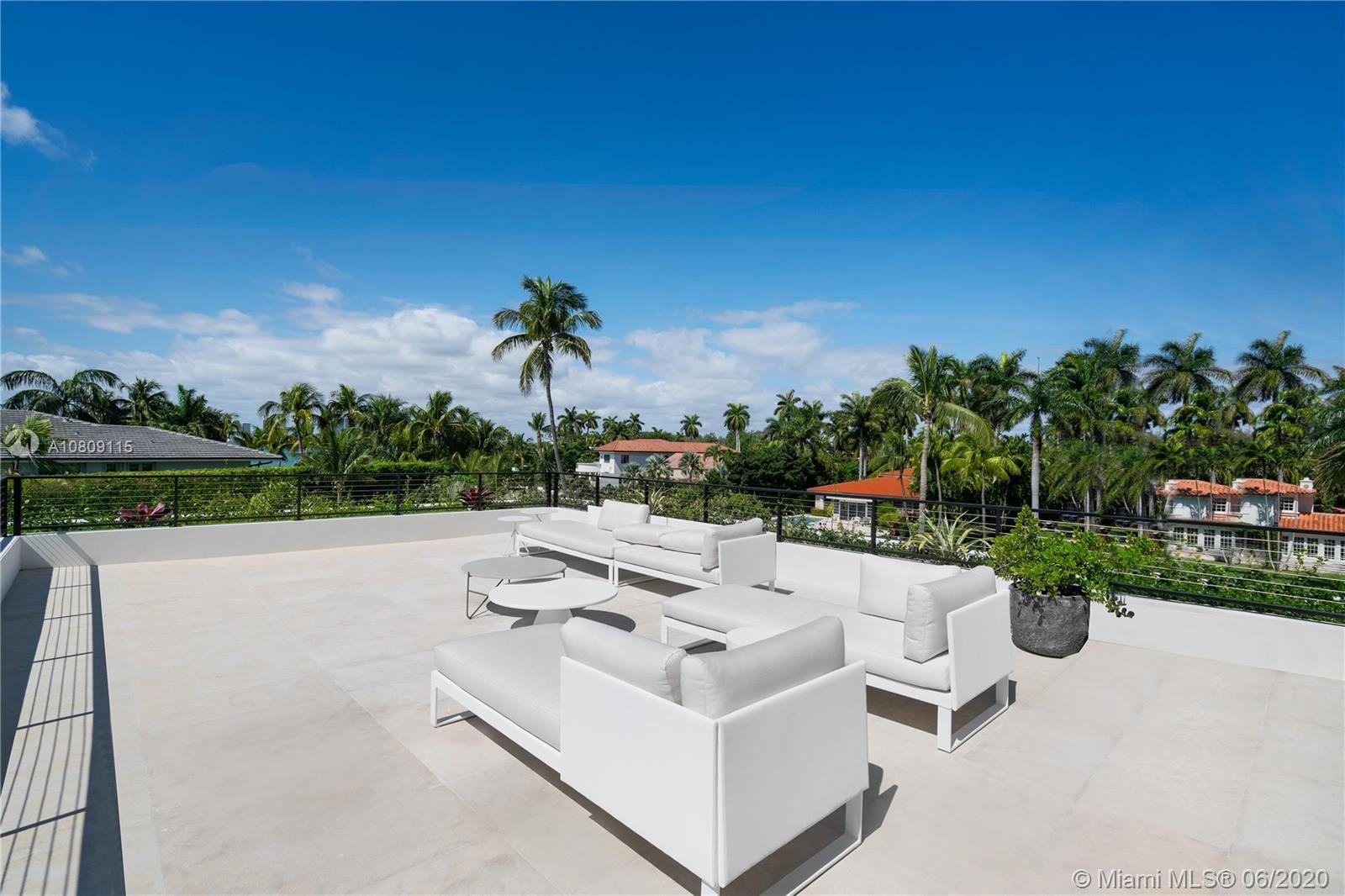 Photo 33 of Listing MLS a10809115 in 1635 W 22nd St Miami Beach FL 33140