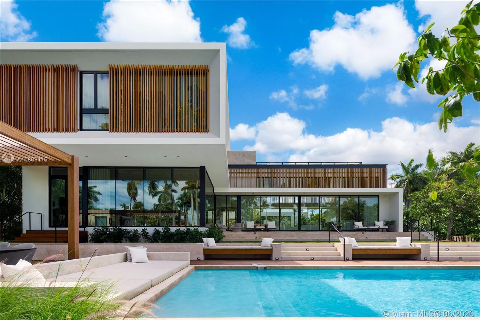 Photo 43 of Listing MLS a10809115 in 1635 W 22nd St Miami Beach FL 33140