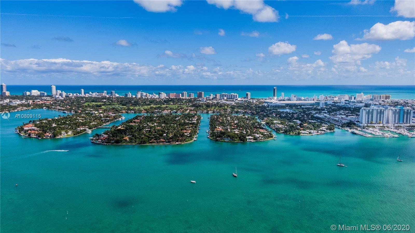 Photo 54 of Listing MLS a10809115 in 1635 W 22nd St Miami Beach FL 33140