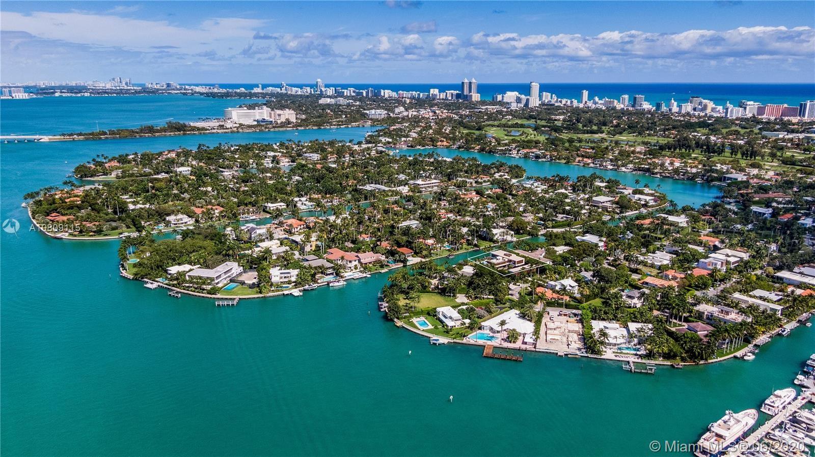 Photo 55 of Listing MLS a10809115 in 1635 W 22nd St Miami Beach FL 33140
