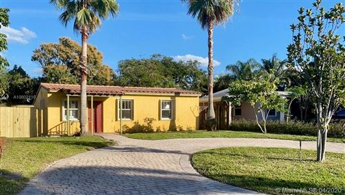 Photo of 1636 NW 6th Ave, Fort Lauderdale, FL 33311 (MLS # A10802116)