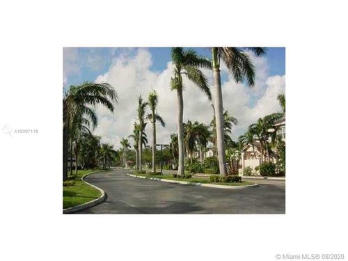 Photo of Aventura, FL 33180 (MLS # A10907116)