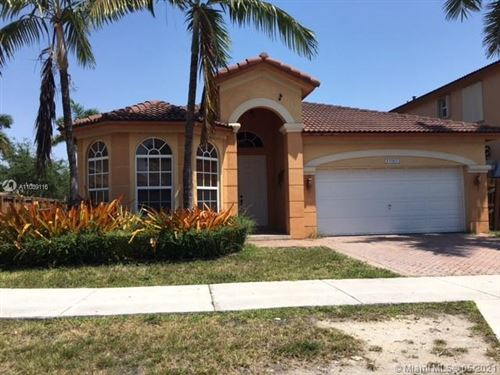 Photo of 11061 NW 84th St, Doral, FL 33178 (MLS # A11039116)
