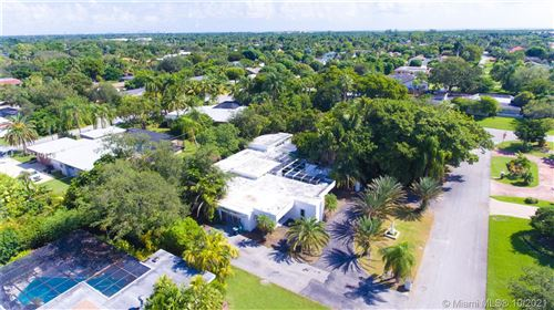 Photo of Cutler Bay, FL 33157 (MLS # A11110116)