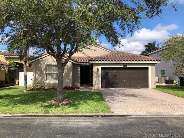 14520 SW 132nd Ave, Miami, FL 33186 - #: A10943116