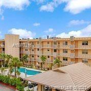 2145 Pierce St #426, Hollywood, FL 33020 - #: A10977116