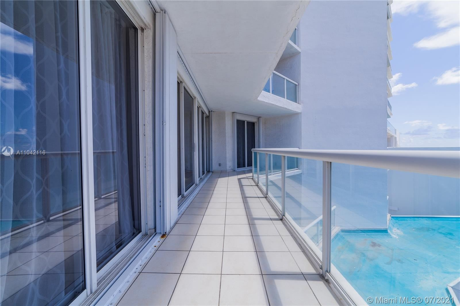 16425 Collins Ave #318, Sunny Isles, FL 33160 - #: A11042116
