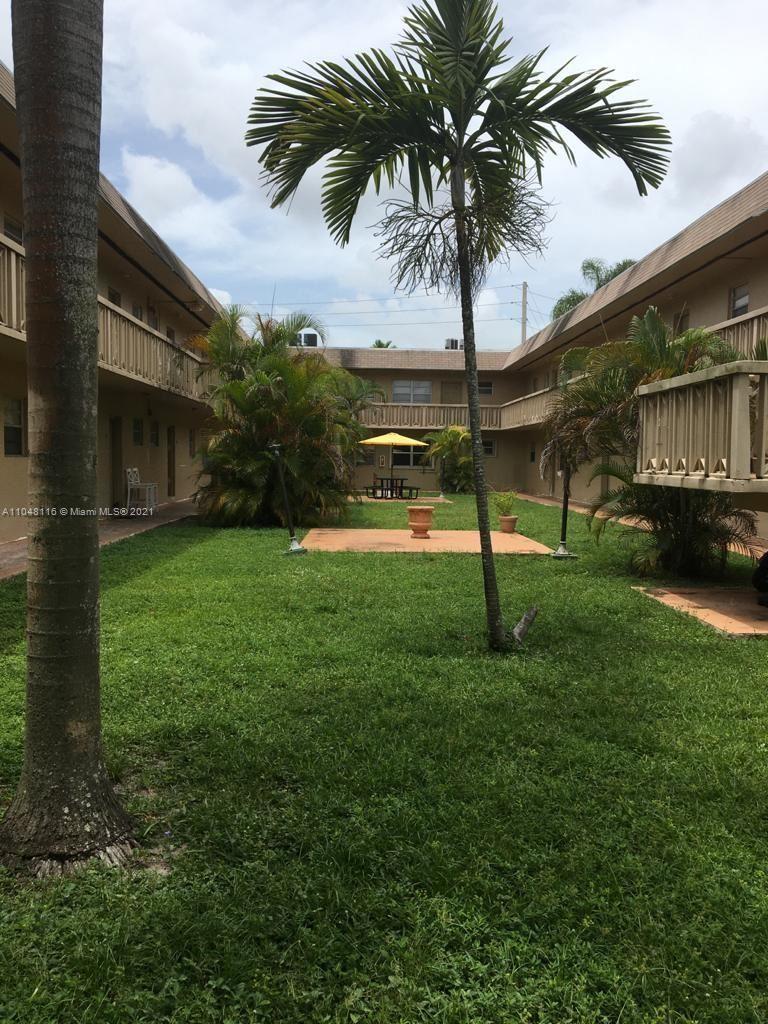 1350 NE 119th St #135023, Miami, FL 33161 - #: A11048116