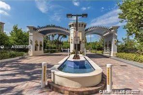258 Poinciana Dr #606, Sunny Isles, FL 33160 - #: A11055116