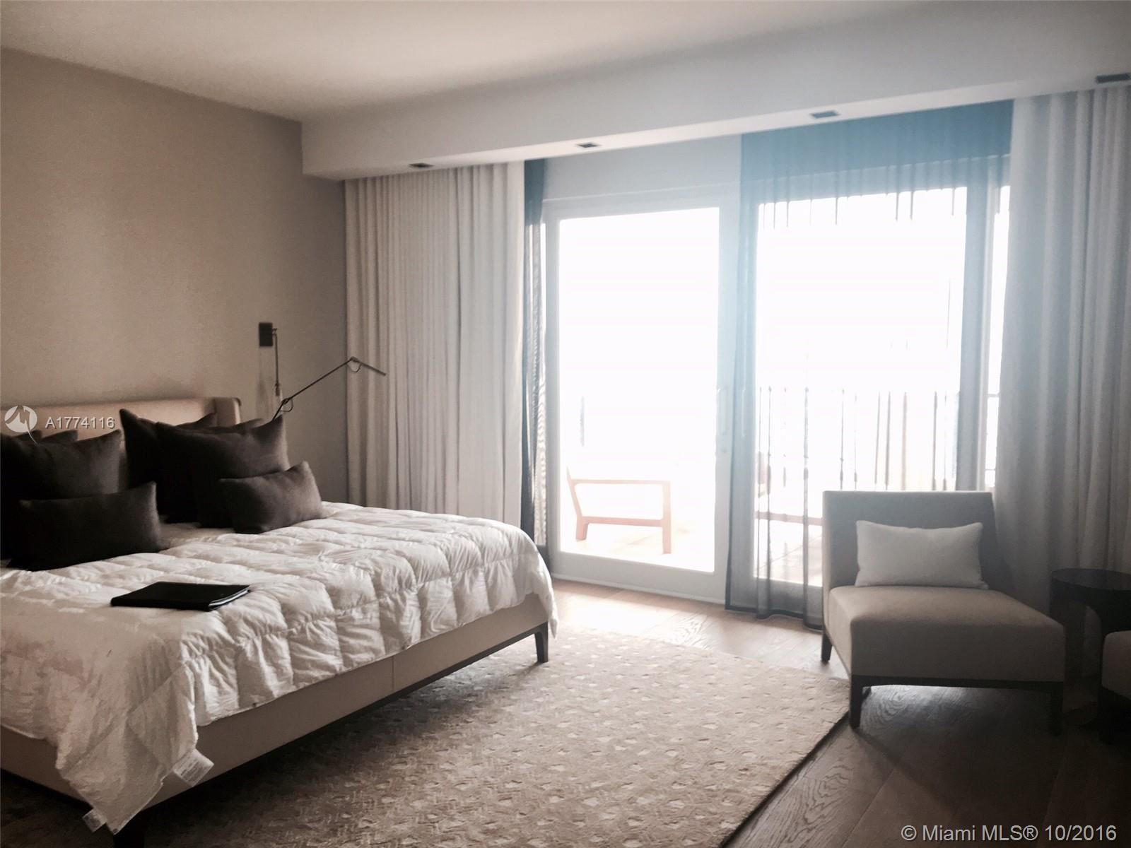 Photo of 4943 FISHER ISLAND DR #4943, Fisher Island, FL 33109 (MLS # A1774116)
