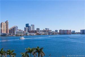 Photo of Aventura, FL 33180 (MLS # A10634117)