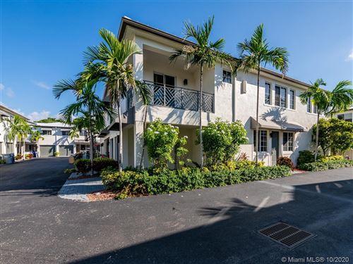 Foto de inmueble con direccion 140 SE 7th Ave #140 Pompano Beach FL 33060 con MLS A10936117