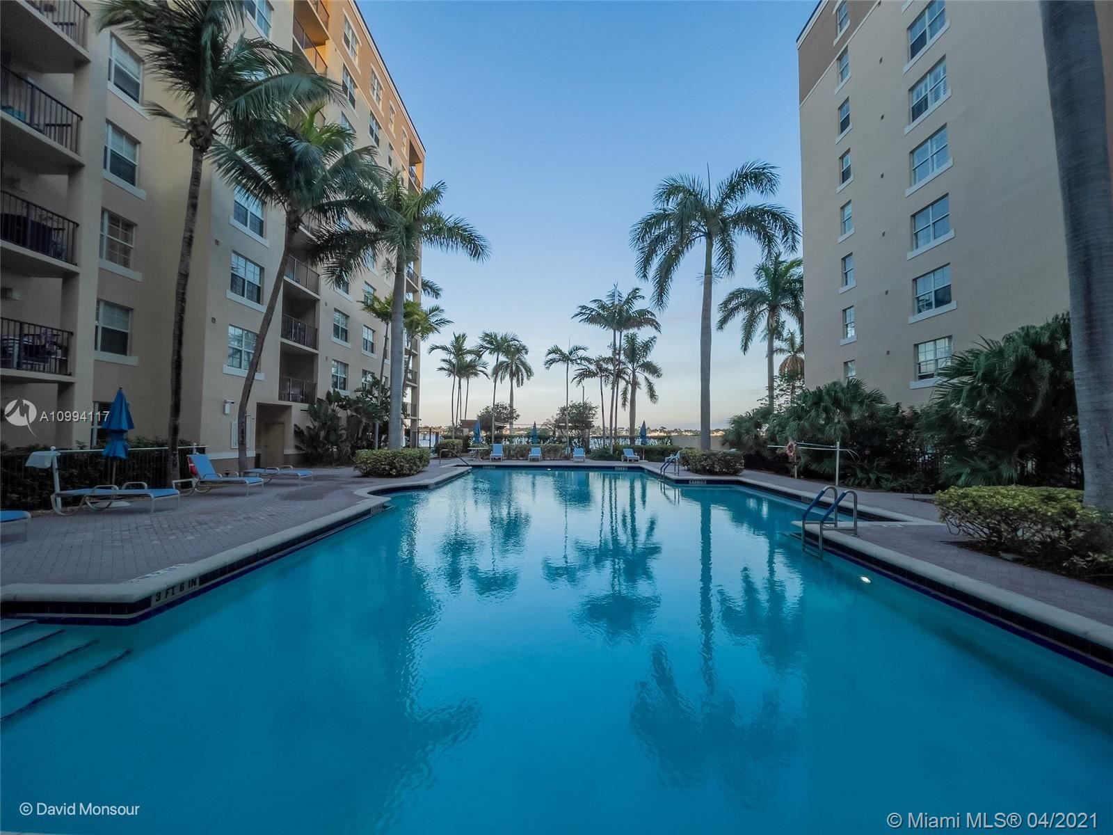 1801 N Flagler Dr #622, West Palm Beach, FL 33407 - #: A10994117