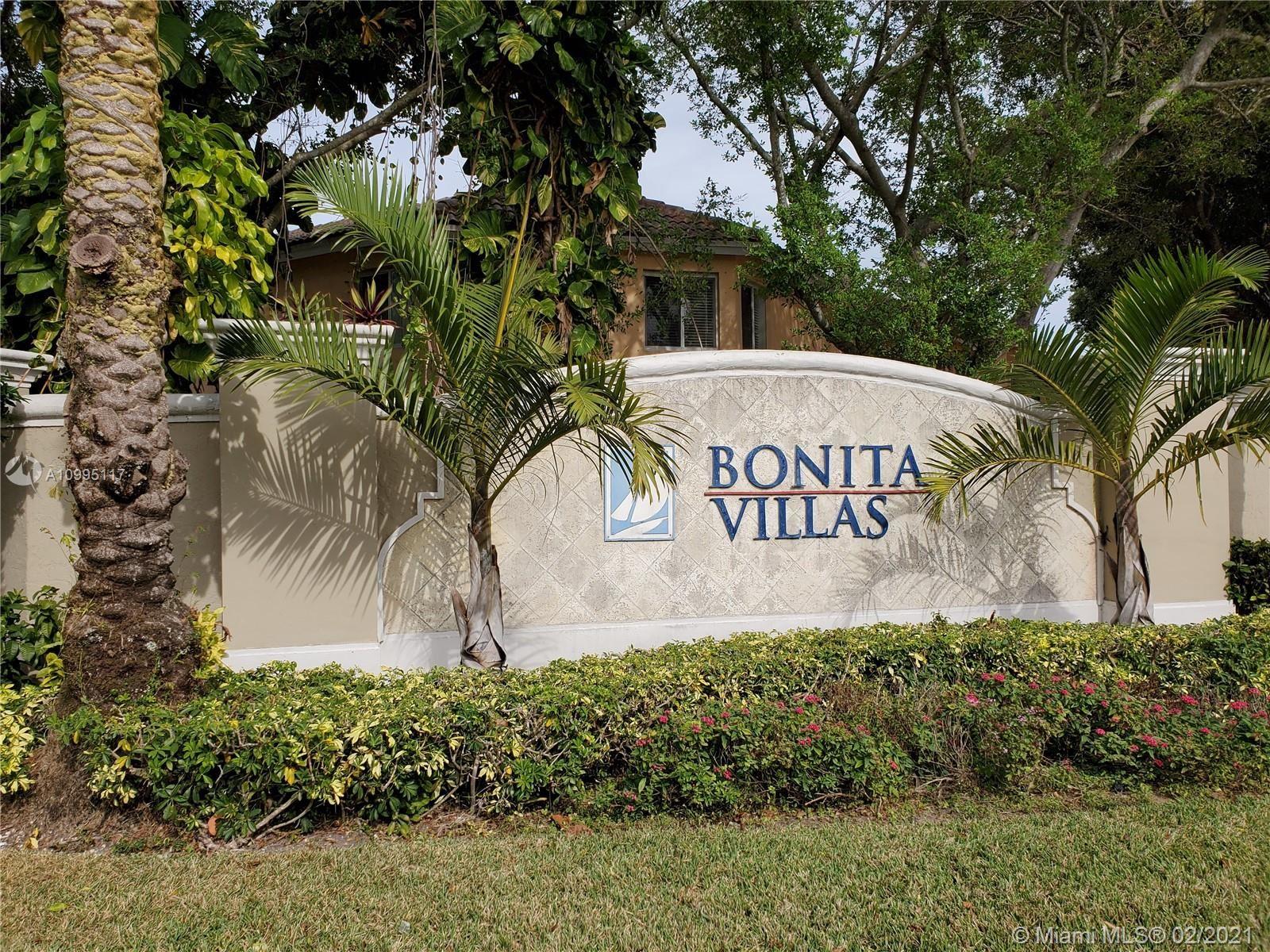 12084 SW 143rd Ln #5-6, Miami, FL 33186 - #: A10995117